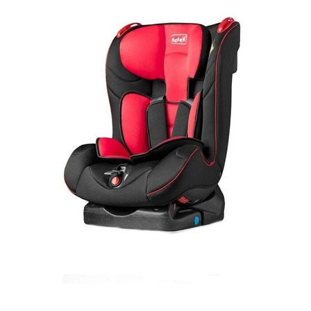 Butaca infantil para auto Motek 2120 Rojo