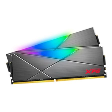 Memoria RAM 16GB 2x8GB Adata AX4U320038G16A-DT50 XPG Spectrix D50