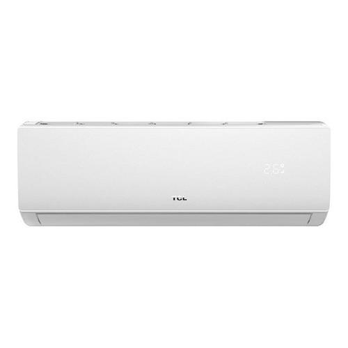 Aire Acondicioando Tcl Taca 5100w Fcsa/el 4500 Frío/calor