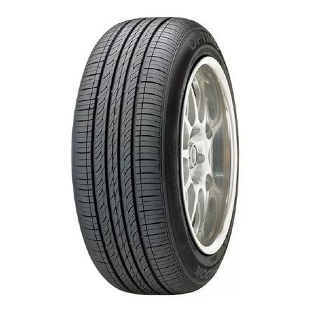 Neumático Hankook Optimo H426 195/50 R16 84 H