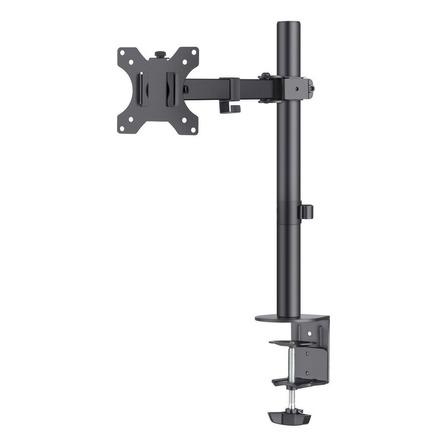 """Soporte Steren STV-205 de mesa para TV/Monitor de 32""""  negro"""