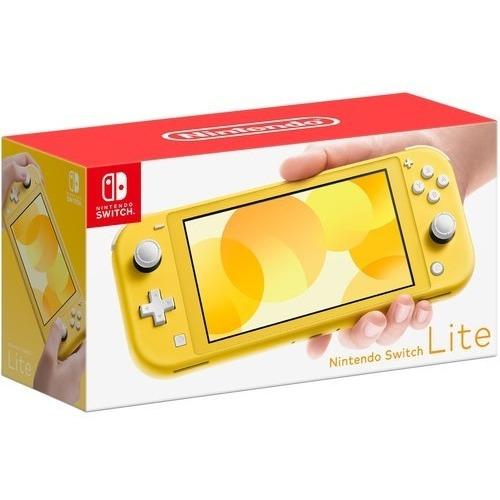 Consola Nintendo Switch Lite 32gb Coral Turquesa Original