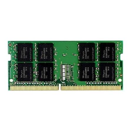 Memória RAM  16GB 1 Kingston KCP426SS8/16