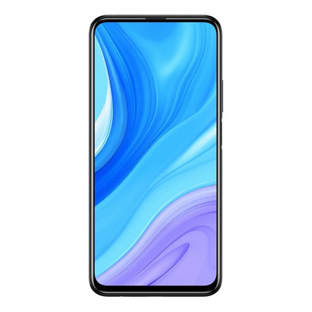 Huawei Y9s Dual SIM 128 GB Midnight black 6 GB RAM
