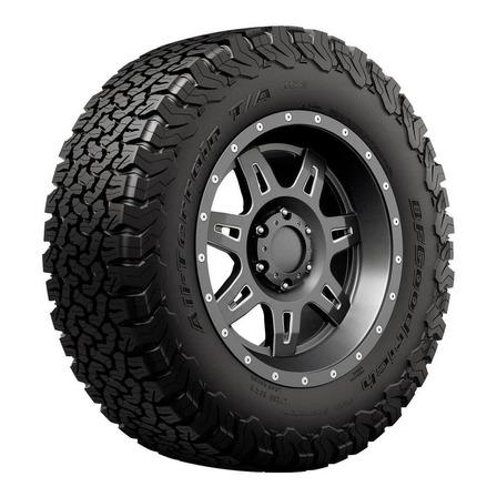 Neumático BFGoodrich All-Terrain T/A KO2 31x10.5 R15 109S