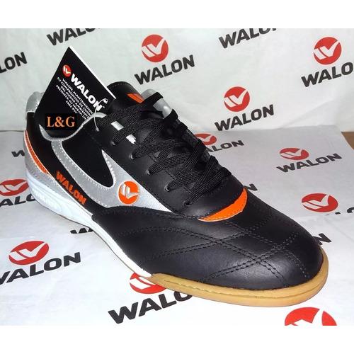 Zapatilla Walon Original