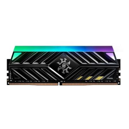 Memória RAM 8GB 1x8GB XPG AX4U300038G16-SB41 Spectrix D41
