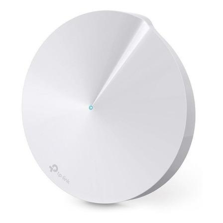 Access point, Roteador, Sistema Wi-Fi mesh TP-Link Deco M5 branco 100V/240V