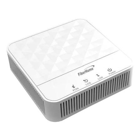 Modem FiberHome AN5506-01-A branco