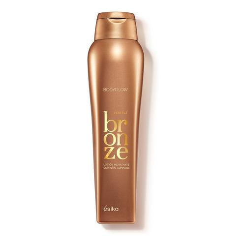 Esika - Body Glow Perfect Bronze