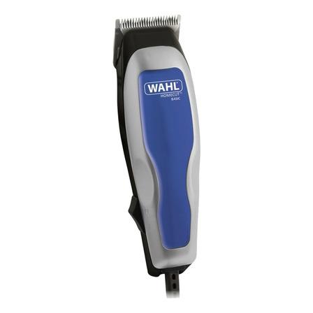 Cortadora de pelo Wahl Home Cut Basic azul 220V