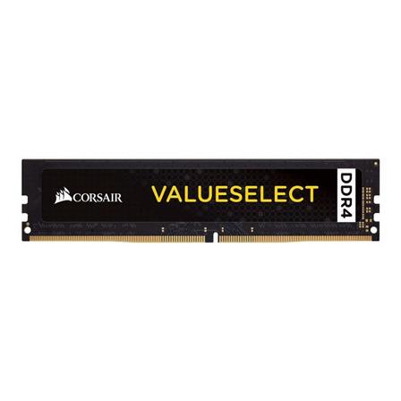 Memoria RAM 4GB 1x4GB Corsair CMV4GX4M1A2666C18 Value Select