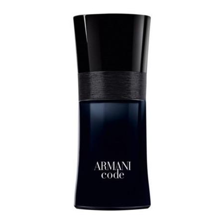 Armani Code Classic Giorgio Armani EDT 30ml para  hombre