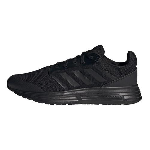 Zapatillas adidas Galaxy 5 2603 Fy6718 Dash