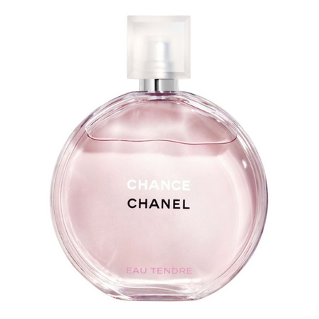 Chanel Chance Eau Tendre EDP 100ml para  mujer