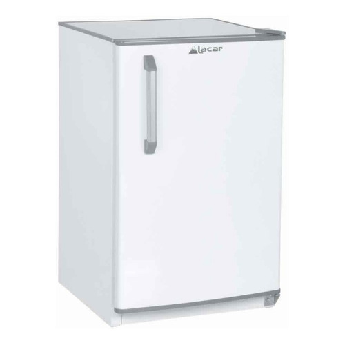 Freezer vertical Lacar 150 blanco 120L 220V