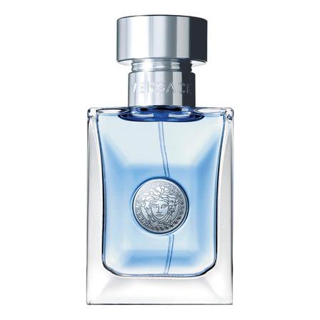 Versace Pour Homme EDT 50ml para  hombre