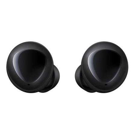 Auriculares inalámbricos Samsung Galaxy Buds negro