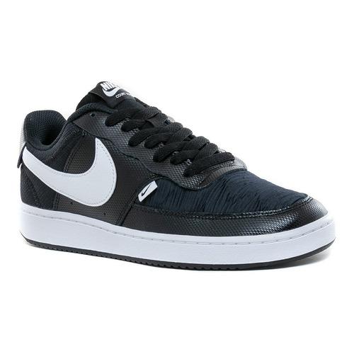 Zapatillas Court Vision Nike Sport 78 Tienda Oficial