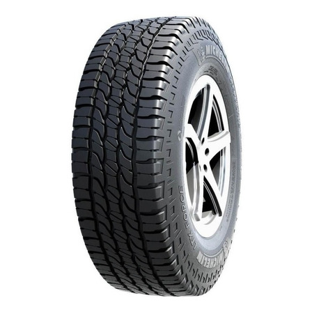 Neumático Michelin LTX Force 265/60 R18 110H