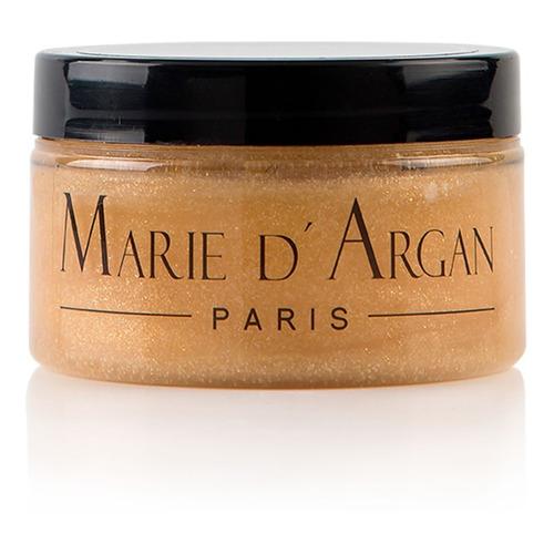Exfoliante Facial De Champagne Detox Anti Manchas Y Acné