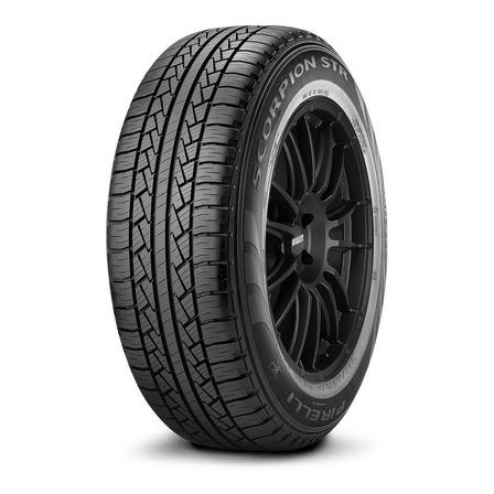 Neumático Pirelli Scorpion STR 255/70 R16 109H