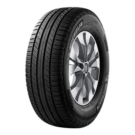 Llanta Michelin  SUV 225/65 R17 102H