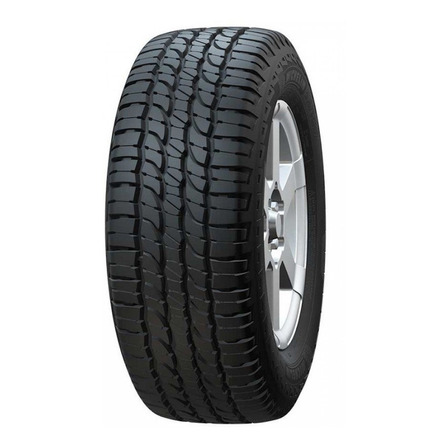 Neumático Michelin LTX Force 265/70 R16 112T