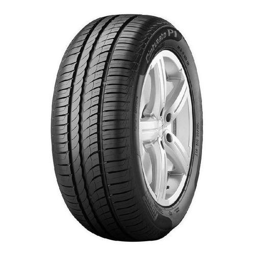 Neumático Pirelli Cinturato P1 185/60 R15 88 H
