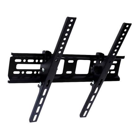 Soporte Genérico by IOFI SP-229 de pared para TV/Monitor