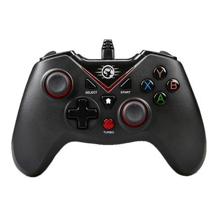 Control joystick Marvo GT-016 negro