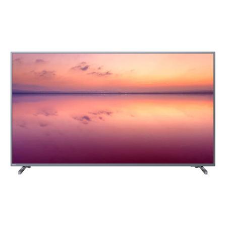 "Smart TV Philips 6000 Series 70PUG6774/77 LED 4K 70"""