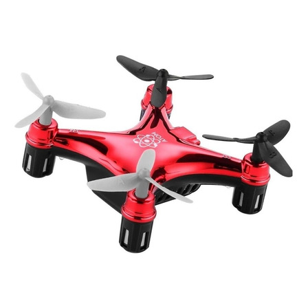 Drone Propel Atom 1.0 red
