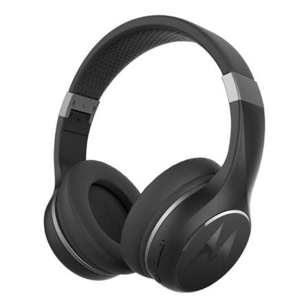 Auriculares inalámbricos Motorola Escape 220 negro