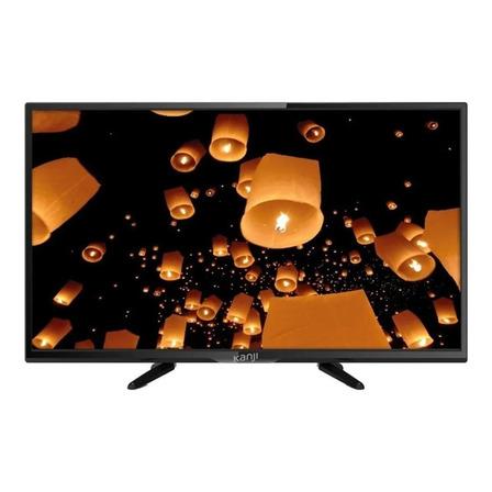 "Smart TV Kanji KJ-MN185 DLED HD 40"""