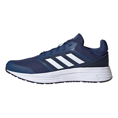 Zapatillas adidas Galaxy 5 6 C/sin Interes Fw5705