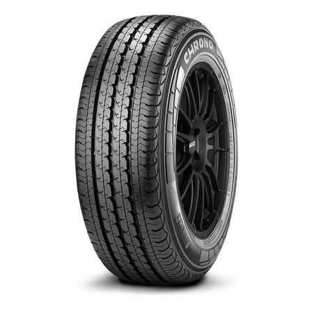 Neumático Pirelli Chrono 195/75 R16 107 R