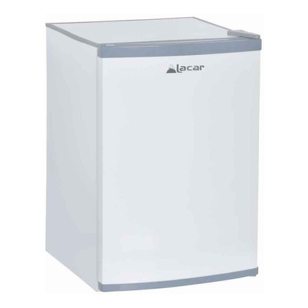 Heladera minibar Lacar 30 blanca 74L 220V