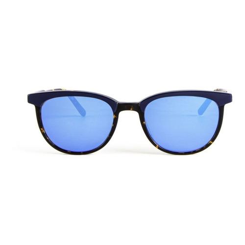 Lentes De Sol Invicta Eyewear I 6983-pro-586 Unisex
