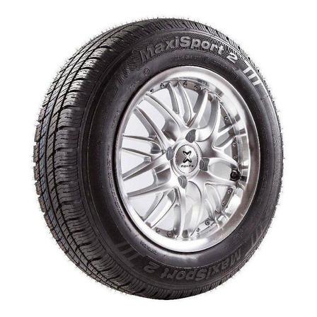 Neumático Fate Maxisport 2 175/70 R13 82T
