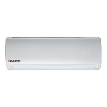 Aire acondicionado Electra Trend A split frío/calor 2924 frigorías blanco 220V ETRDO34TC