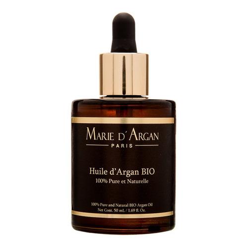 Cuidado Facial Aceite De Argan 100% Puro Natural Organico
