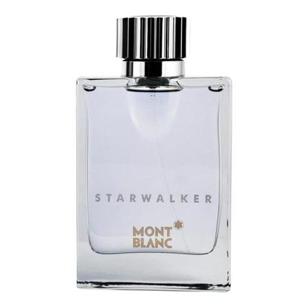 Montblanc Starwalker Eau de toilette 75ml para  hombre