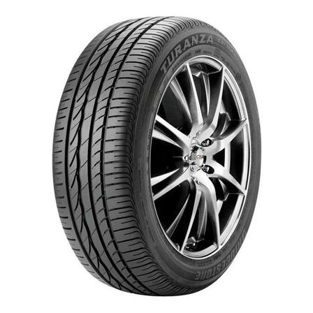 Neumático Bridgestone Turanza ER300 185/55 R16 83 V