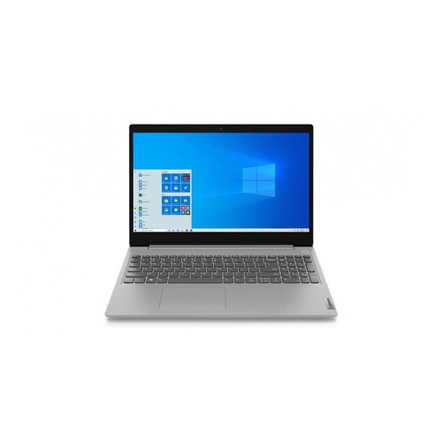 Laptop Lenovo Ideapad 3-14igl Celeron 4 Gb Ram 1 Tb Hdd W10