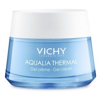 Vichy Aqualia Thermal Gel Crema Pote50ml