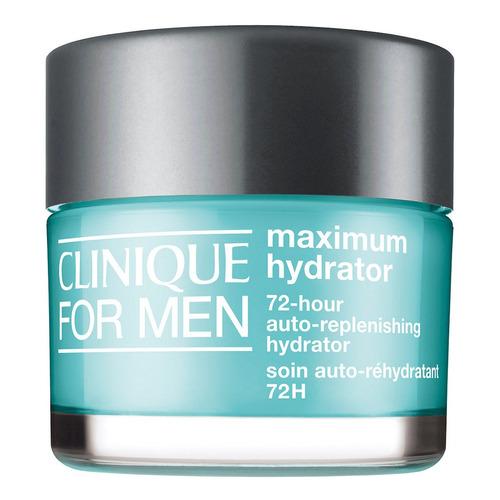 Clinique For Men Maximum Hydrator 72-hour Auto-replenishing