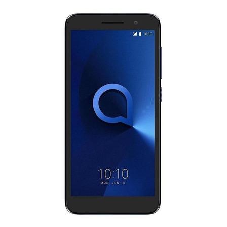 Alcatel 1 16 GB negro metálico 1 GB RAM