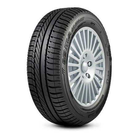 Neumático Fate Sentiva AR-360 175/70 R13 82 T