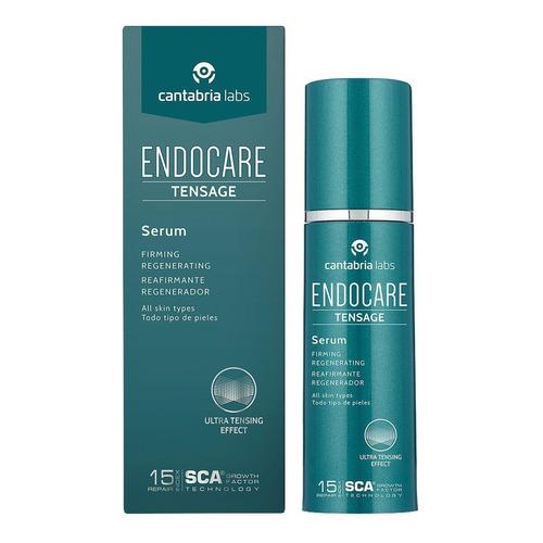 Endocare Tensage Serum 30ml